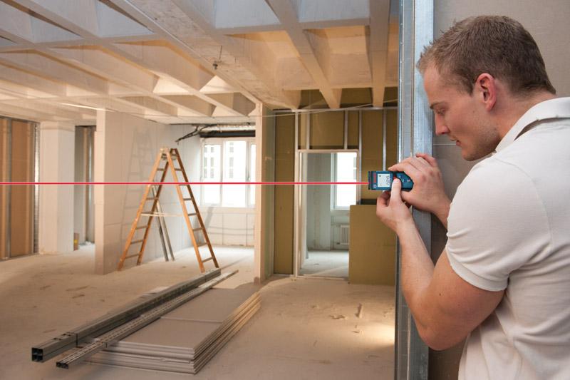 Vbh finden statt suchen bosch laser entfernungsmesser glm
