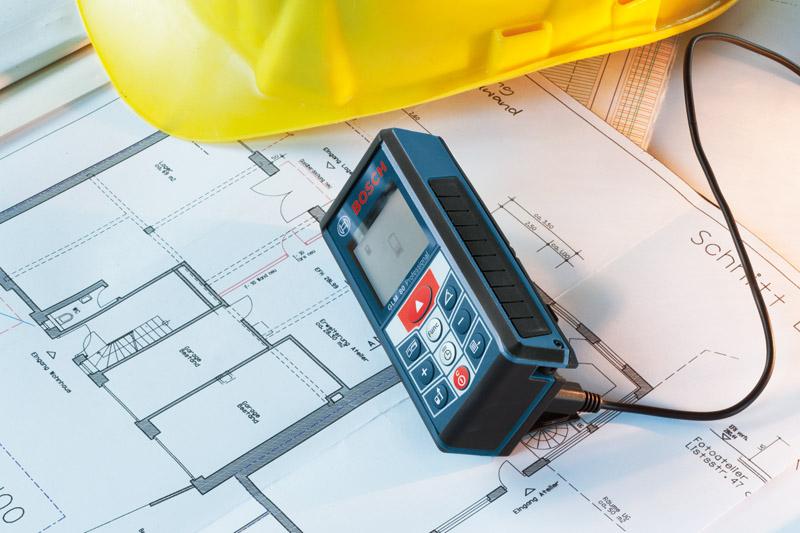 Bosch Entfernungsmesser Glm 80 : Vbh finden statt suchen bosch laser entfernungsmesser glm r