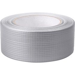 greenteQ Power Tape 50mmx50m