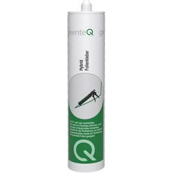 greenteQ Hybrid Folienkleber 290 ml
