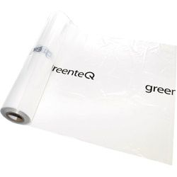 greenteQ Easy Protect 1200x800 mm Ro a'250 St